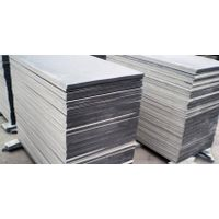Euro Standard Cheap Pvc Pallet In China