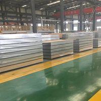 2014 aluminum alloy sheet