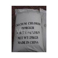 calcium chloride 74-77%