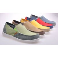 2014 Men Casual Shoes Wholesale in China