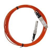 QSFP+ 40G AOC Active Optical cable 10G SFP+ CABLE