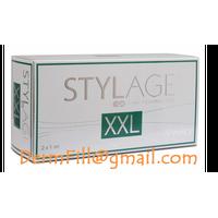 Stylage XXL thumbnail image