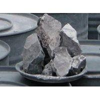 calcium carbide 50/80mm thumbnail image