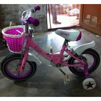 bicycles_2013_new_girl bicycle_girl like_12''_BMX thumbnail image