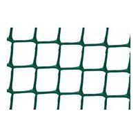 plastic Garden plant support fencing net