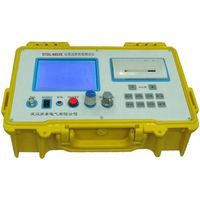 DTDL-8033 Cable Fault Tester