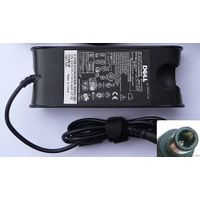 laptop adapter Charger notebook AC adapter for DEll Inspiron 1720 1721 19.5V 3.34A 65W