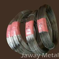 310 stainless steel wire rod
