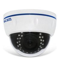 Wanscam HW0031 720P Wifi Security IP Camera Onvif Network IP Camera