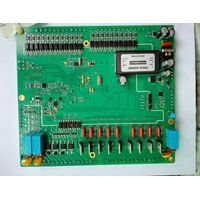 PCB Assembly, Provides Electronic Components Procurement Service for Passive and Active Component