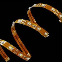 Flexible led strips(LL-G12T50008X300 ) thumbnail image