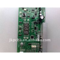 PCB layout and prototyping service