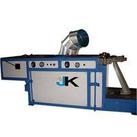 Hydraulic Elbow Making Machine thumbnail image