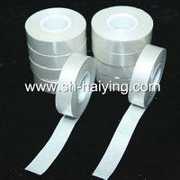 Mica Tape for VPI 5442-1