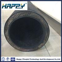 R13 Supper High Pressure Wire Spiral Hydraulic Hose