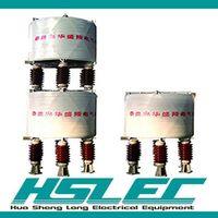 air cored current limiting Reactors