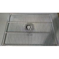 Stainless Steel Wire Racks