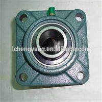 ucf210 pillow block bearing china professional bearing manufacturer