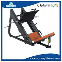 45 Degree Leg Press MY-1023