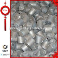 wear-resistant grinding rods thumbnail image