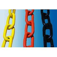 Grade 80 Alloy Long Link Lashing Chains