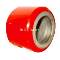 Cast Iron+PU&Nylon Forklift Wheel thumbnail image