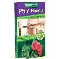 P57 Hoodia cactus slimming capsule thumbnail image