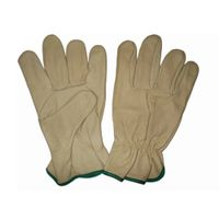 Furniture Driver Glove