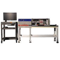 TOK3000 Series Torsion Testing Machine