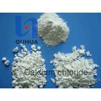 Calcium chloride thumbnail image