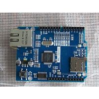 Hot selling arduino ethernet shield best price in stock