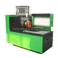Diesel Injection pump test bench