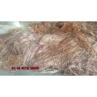 Copper wire scrap, Copper cathodes, Aluminium wire scrap, Aluminium Ingot, Aluminium 6063,
