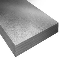 Prime Cold Rolled Steel Sheet & Coil thumbnail image