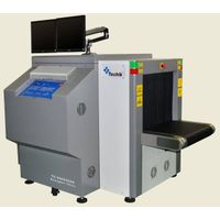 TE-XS6550DB X-ray baggage scanner thumbnail image