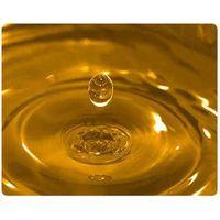 Grade A Indian Sandalwood Oil for sale