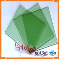 4mm 5mm 6mm 8mm 10mm dark green glass on sale