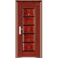 steel door(LTT-072)