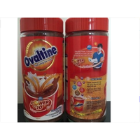 Ovaltine Powder Chocolate 400gr Jar