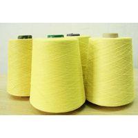 para aramid yarn thumbnail image