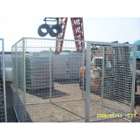 welded gabion for protection hot dipped galvanized welded mesh gabion