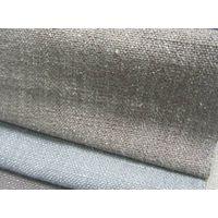 Cotton Polyester Blend Fabric NN7968 thumbnail image
