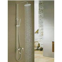 Stainless Steel Shower thumbnail image
