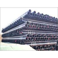 Steel Pipe for Oil Supply and Oil Well thumbnail image