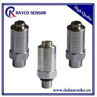 low cost china factory sale seramic sensor