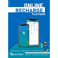 """Go with """"Paytm like Online Recharge Portal"""" to start a new journey thumbnail image"""