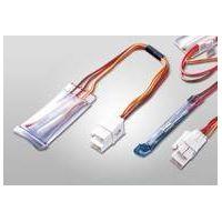 NTC Thermistor  Refrigerator Sensor
