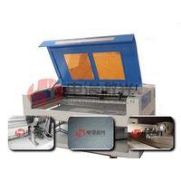 CO2 Laser Engraving Cutting Machine: DM-1690