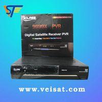 satellite receiver iclass 9999 thumbnail image