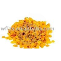 Dried Golden Raisins